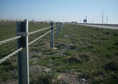 Cable-Barrier-by-Custom-Fence-1