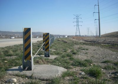 Cable-Barrier-by-Custom-Fence-2