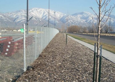 Chainlink-by-Custom-Fence-2