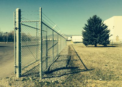 Chainlink-by-Custom-Fence-8