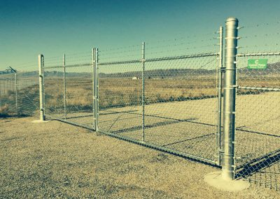 Chainlink-by-Custom-Fence-9