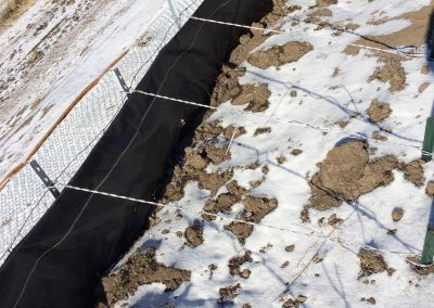 Erosion-Control-by-Custom-Fence-3