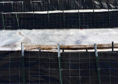 Erosion+Control+Fence