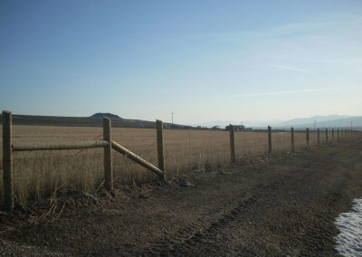 Field-Fence-by-Custom-Fence-1