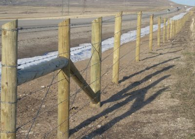 Field-Fence-by-Custom-Fence-2