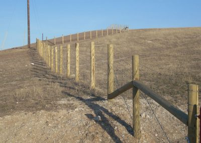 Field-Fence-by-Custom-Fence-3