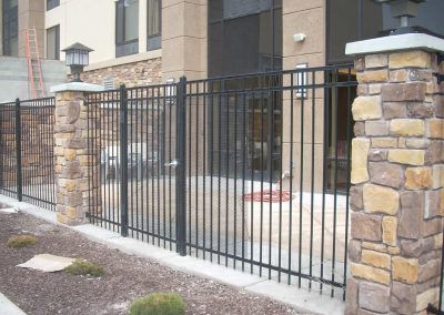 Ornamental-Iron-by-Custom-Fence-10