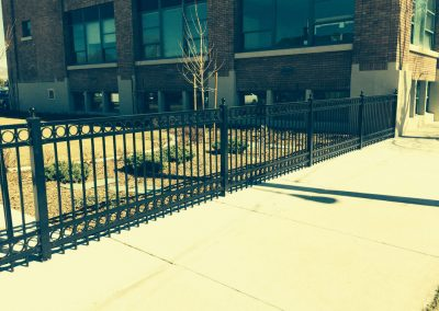Ornamental-Iron-by-Custom-Fence-11