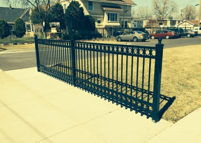 Ornamental-Iron-by-Custom-Fence-12