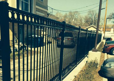 Ornamental-Iron-by-Custom-Fence-13