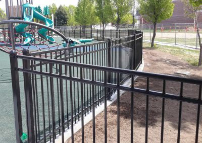 Ornamental-Iron-by-Custom-Fence-5