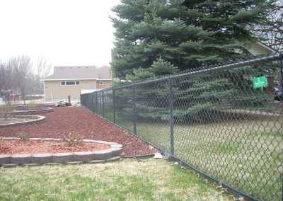 chainlink-fence-by-custom-fence-co-1