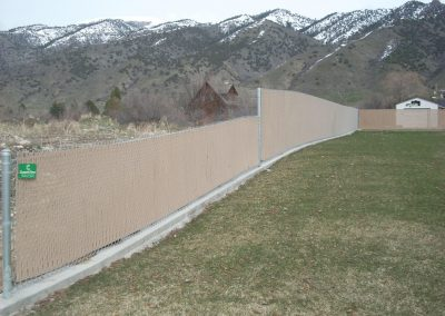 chainlink-fence-by-custom-fence-co-2