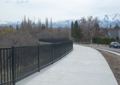 ornamental-iron-by-custom-fence-co-1