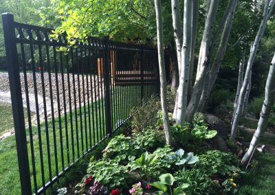 ornamental-iron-by-custom-fence-co-3