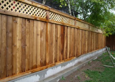wood-fence-by-custom-fence-co-4