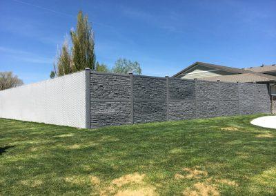 simtek-custom-fence-1080px
