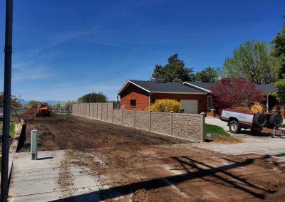 simtek-custom-fence-2-1080px